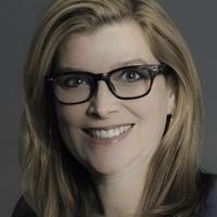 Lisa Pearson