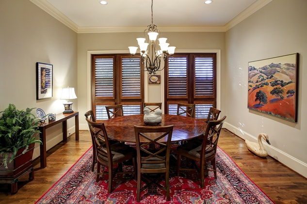 News, On the Market, 2111 Troon, June 2015