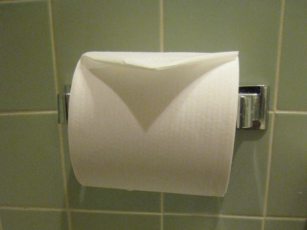 Interesting One Ply Toilet Paper Brands Ideas - Best image 3D home ...
