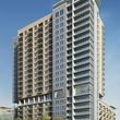 Regent Square, Houston, development, The Sovereign, apartment, tower