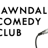 Lawndale Art Center presents Lawndale Comedy Club