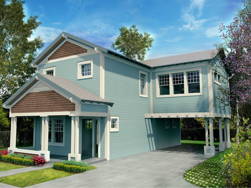 Buy a house in dallas tx 28 images image gallery for Buy house in dallas texas