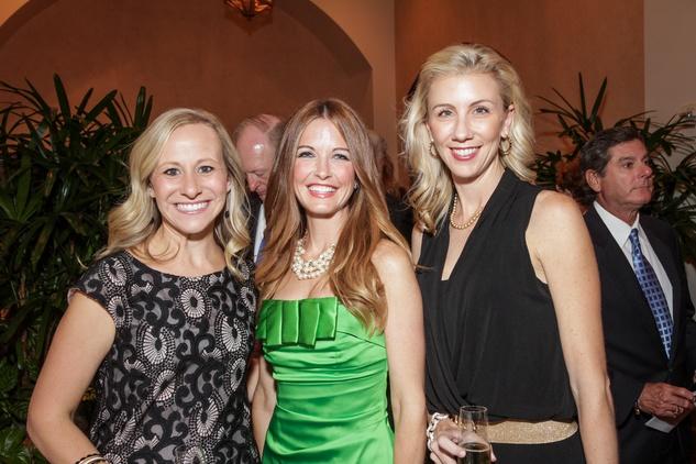 News, Shelby, Best Cellars, Oct. 2015, Annie Kelly, Kristin Thrasher, Cathy Herr
