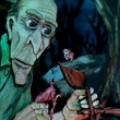 Consuming Spirits animated movie