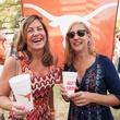 UT Ole Miss Dalegate in Austin 2013 3669