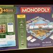 Houston, News, Marcy, OTC Monopoly back of board