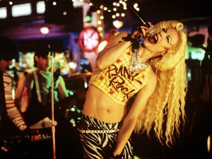 Austin photo: News_Mike_Hedwig and the Angry Inch_Band