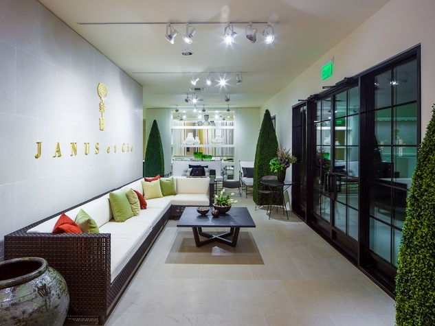 ritzy home design store opens in river oaks ceo loves home decor stores dallas bedroom design amp decorating