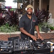 West Ave Destination Design, DJ Senega