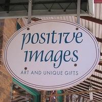 Positive Iamges