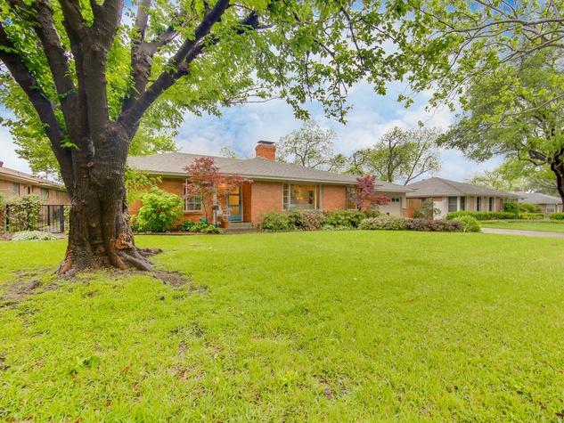 330 E. Tyler St. Richardson TX