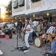 009_White Linen Night, August 2012, Picture Book, band