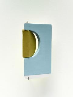 Kirk Hopper Fine Art presents Lily Hanson and Brad Tucker