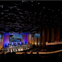 Houston Symphony presents E.T. the Extra-Terrestrial