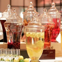 News_Summer Drinks_Il Mulino