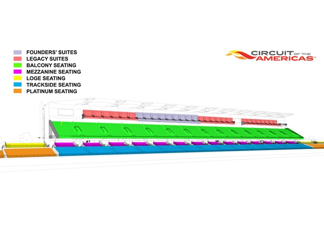 Austin Photo Set: News_Kevin_formula 1_ticket sales_jan 2012_seating