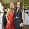 7 Leukemia & Lymphoma Society Houston Man & Woman of the Year June 2013 Kristen Gilmore, Sheldon Kramer