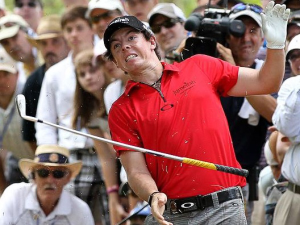 News_Rory McIlroy_injured_golf
