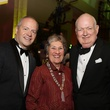22 Patrick Summers, from left, Mariquita Masterson, and Jackson Hicks at the HGO Concert of  Arias February 2015 pd