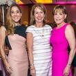 News, Shelby, Razzle Dazzle Memorial Hermann, Oct. 2015 Kristina Somerville, Ileana Trevino, Hallie Vanderhider