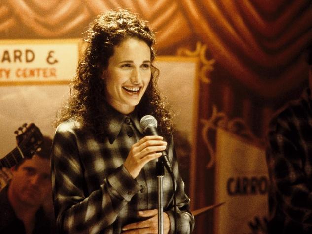 andie-macdowell-in-michael-(1996)