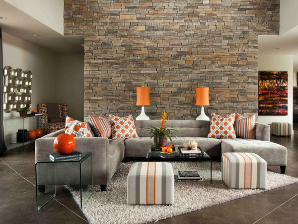 Merveilleux The 10 Best Furniture Stores In Dallas To Feather Your Nest   CultureMap  Dallas