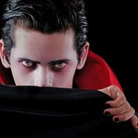 Bay Area Houston Ballet & Theatre presents Dracula