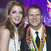 News_022_San Luis Salute_February 2012_Paige Fertitta_Tilman Fertitta_Blayne Fertitta.jpg