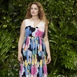 Lela Rose for Lane Bryant collection