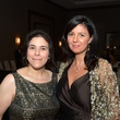 News, Shelby, Italian Cultural and Community Center gala, August 2014, Joanna Palasto, Elena Sgarbi