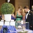 Crystal Charity Ball