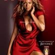 Heat Perfume ad 2010