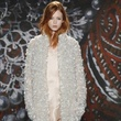 Jenny Packham look 26 fall 2015 collection