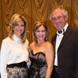 Houston, News, Shelby, JDRF Promise Ball, April 2015, Patty Cooley, Tracy Cooley Morris, Ross Cooley