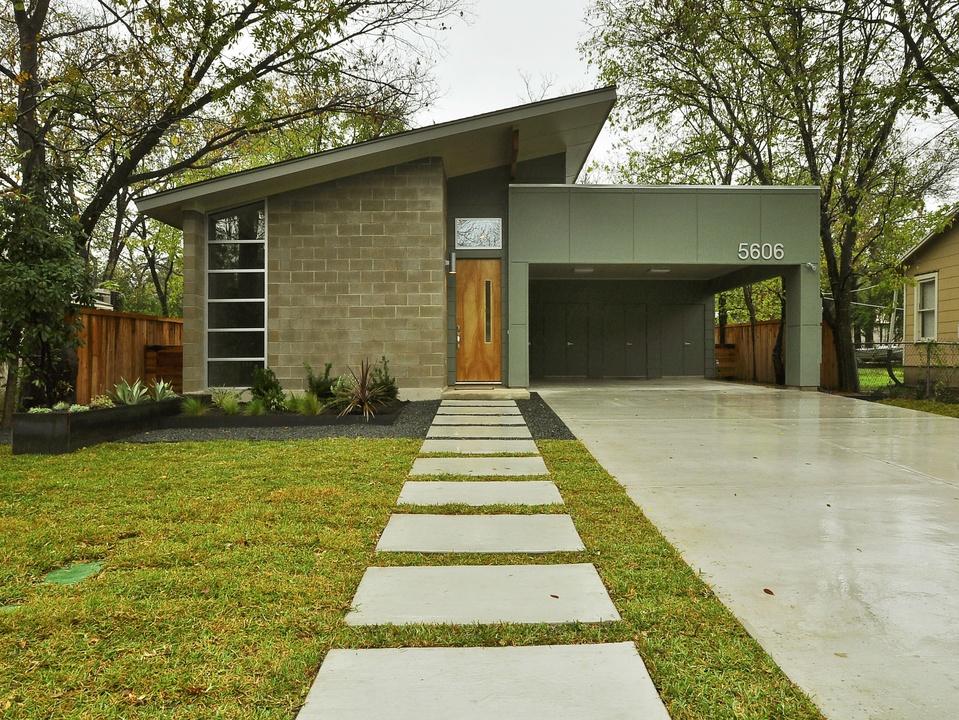 modern sense and sensibilities: a sneak peek at over 15 houses on