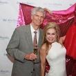 Be An Angel Gala 2015 Sweet Affair Ron & Connie Niehaus