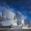 News_Walt Disney Concert Hall