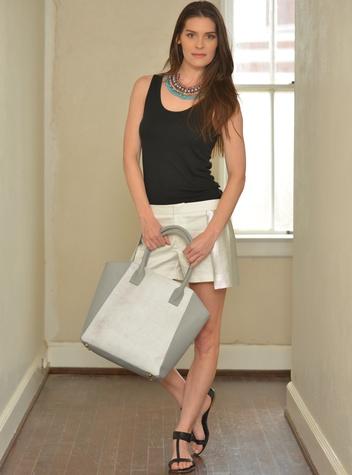 Dallas-based fashion line Six1Five