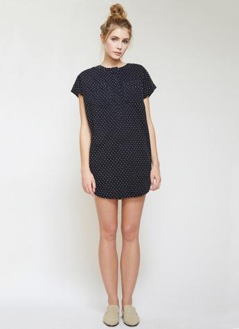 Billy Reid spring dress