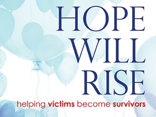 Hope Will Rise