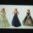 006, Fashion Houston, Diane Lokey Farb, November 2012