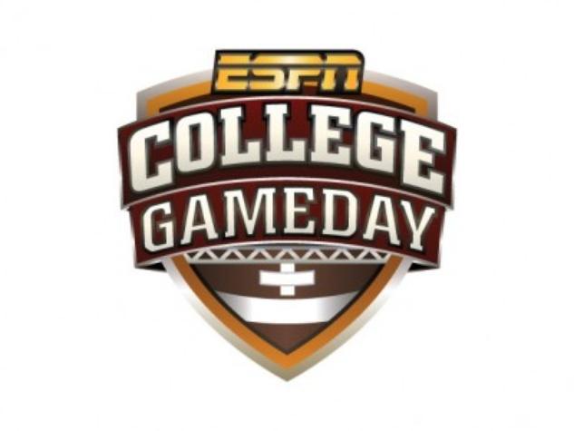 News_ESPN College GameDay_logo_Nov 2011
