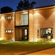 9 On the Market Real Estate Confidential 8008 Colgate June 2014