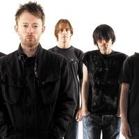 News_Radiohead
