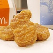 News_chicken McNuggets_McDonald's