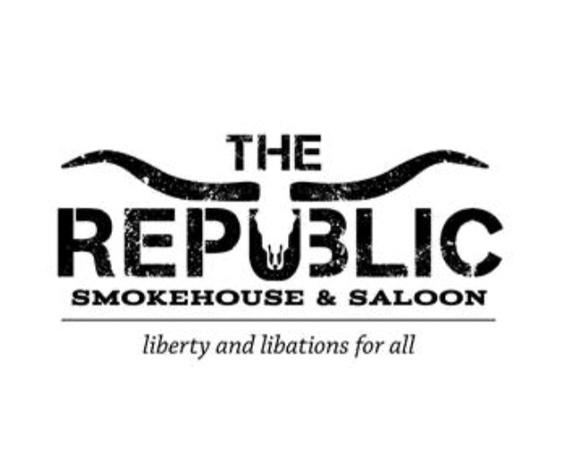 The Republic Midtown