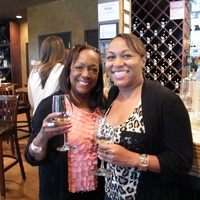 Dallas by Chocolate presents Saturday Evening Escape: Winery, Chocolate, Pizza and Nightlife Tour