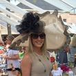 River Oaks Tennis Tournameny hats, 4/16