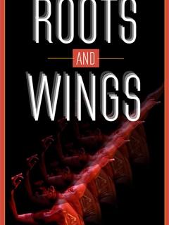 Austin Photo Set: Events_Roots Wings_Iden Payne_Apr 2013