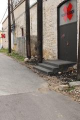 Austin Photo: Places_ND Studios_exterior side1